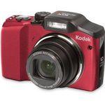 Kodak - EasyShare Z915 Digital Camera