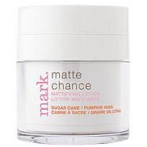mark Matte Chance Mattifying Lotion