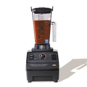 Vitamix Vita-Prep Variable-Speed Blender