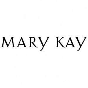 Mary Kay Sunscreen SPF 30