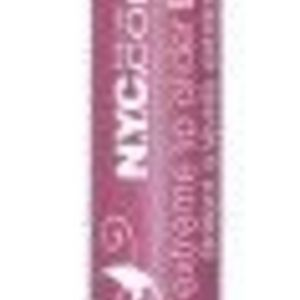 New York Color Extreme Lip Glider Lip Gloss