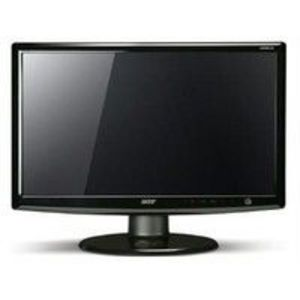 Acer 23-Inch LCD Monitor