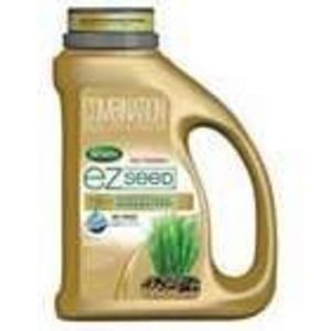 Scotts Turf Builder EZ Seed for Tall Fescue Lawns