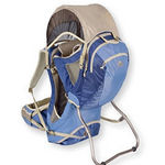 Kelty FC 3.0 Child Carrier