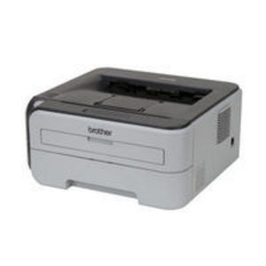 Brother Mono Laser Printer