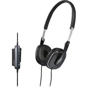 Sony MDR-NC40 Headphones
