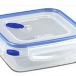 Sterilite Ultra-Seal Storage Containers
