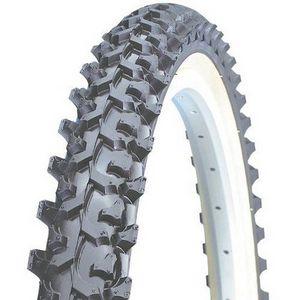 Kenda K850 Tires