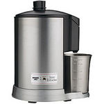 Waring Health Juice Extractor