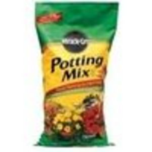 Miracle-Gro Potting Mix Reviews – Viewpoints com