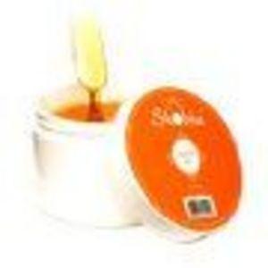Shobha Sugaring Gel