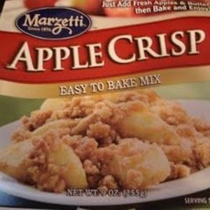 T. Marzetti Apple Crisp Mix