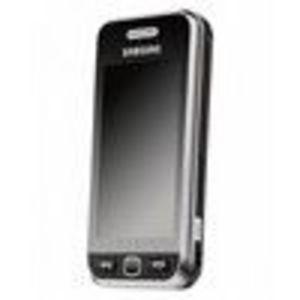 Samsung SGH Cell Phone
