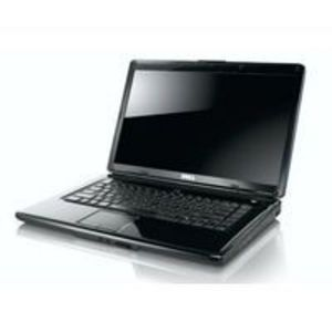 Dell Inspiron 1545 Intel Pentium Dual Core T4400 2.2ghz Ddr2 3gb 250gb HDD 8x Dvd+/-rw Dual Layer Dr... PC Notebook