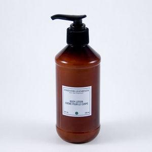Essentiel Elements Wake-Up Rosemary Body Lotion