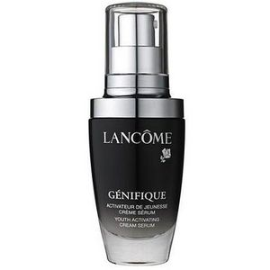 Lancome Genifique Youth Activating Cream Serum