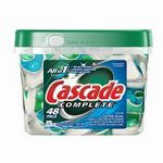 Cascade Complete All-in-1 ActionPacs