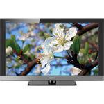 Sony KDL- TV