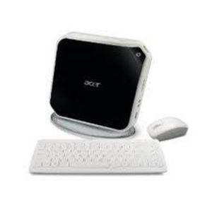 Acer AspireRevo desktop computer
