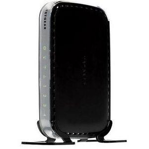 Netgear N150 RangeMax 150 Router
