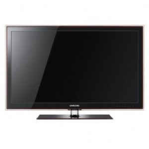 Samsung 40 in. LED TV