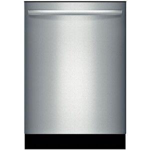 Bosch Integra 500 Series Built-in Dishwasher