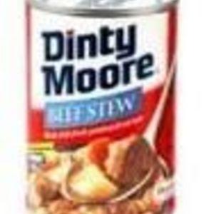 Hormel Dinty Moore Beef Stew