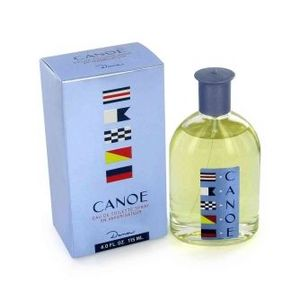 Dana Canoe Cologne For Men