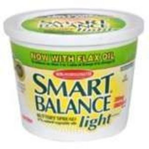 Smart Balance Light Buttery Spread