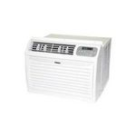 Haier Thru-Wall/Window Air Conditioner
