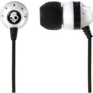 Skullcandy Ink'd Headphones