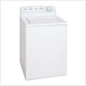 Frigidaire GLWS1749A Top Load Washer