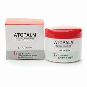 Atopalm MLE Intensive Moisturizing Cream