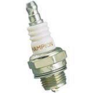 Champion J19LM Spark Plug