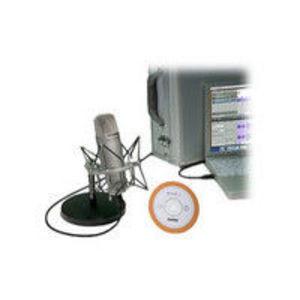 Samson C01U Professional Microphone