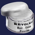 Kryolan Anti Shine Powder