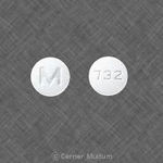 Zofran ODT Tablet