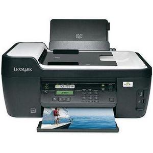 Lexmark Interpret All-In-One Printer S405