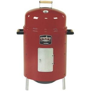 Char-Broil Charcoal Water Smoker