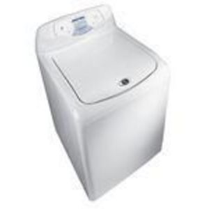 Maytag Neptune Top Load Washer