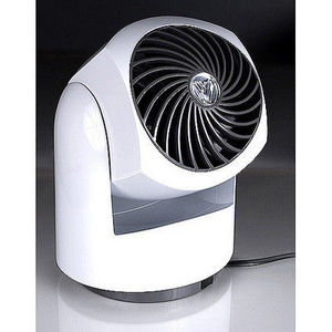 Vornado Flippi V10 Portable Fan