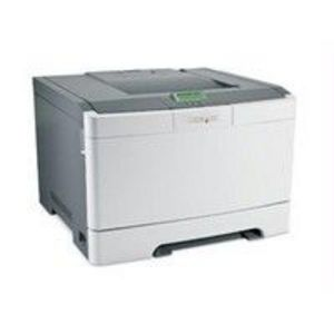 Lexmark Laser Printer