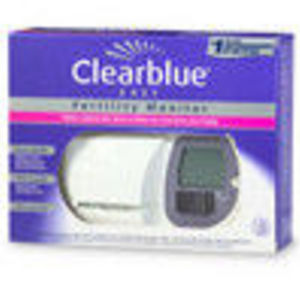 clearblue easy fertility monitor reviews. Black Bedroom Furniture Sets. Home Design Ideas