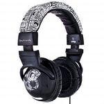 Skullcandy S6HEBZ WB Hesh Headphones