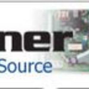 APWagner.com