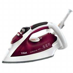 T-FAL Iron with Auto Shut-off