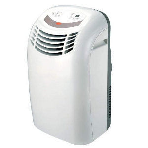 Everstar Portable Air Conditioner