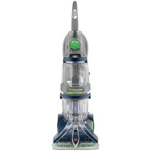 Hoover Max Extract All-Terrain Carpet Washer
