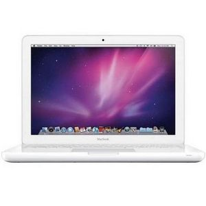 Apple MacBook 13.3 in. Mac Notebook