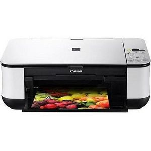 Canon PIXMA Photo All-In-One Printer MP250